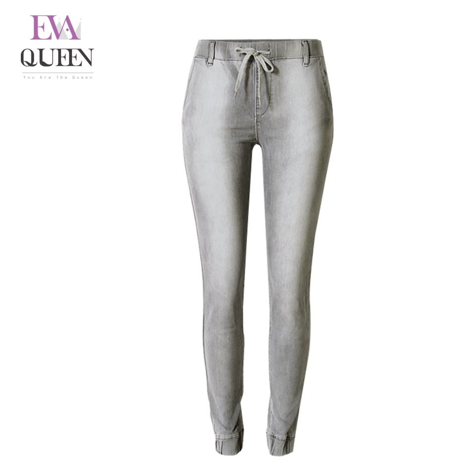 Online Get Cheap Dark Grey Jeans Women -Aliexpress.com | Alibaba Group