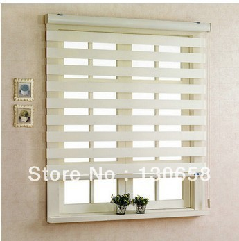Aliexpress.com : Buy 100%blackout wholesale window blinds and ...
