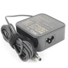 New Laptop computer Charger Three.42A EXA1203YH For ASUS PA-1650-78 ADP-65GD B 19V Three.42A 65W AC Adapter Charger Energy Provide