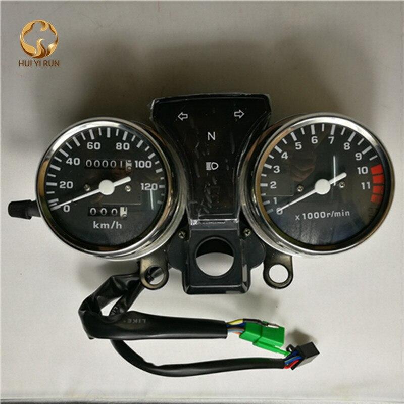 24V Car Inverter DC 24V 12V to AC 220V Power Transformer 24 4000 Car Charger Auto