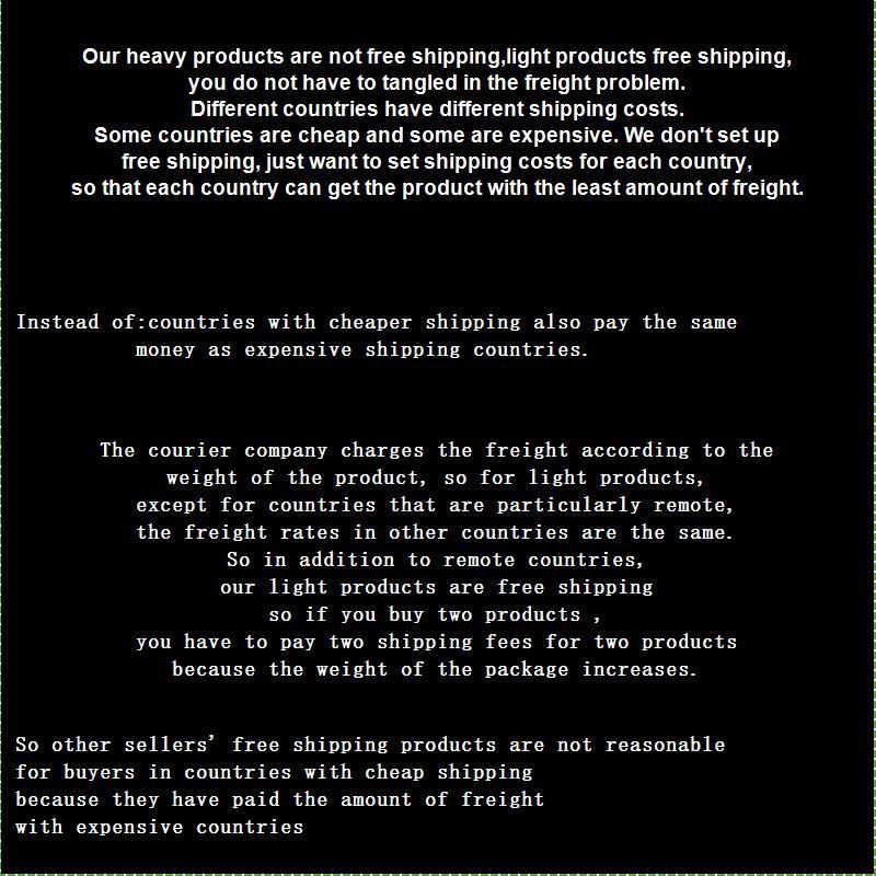 Giacche Pantaloni Insiemi Della Maglia/uomini di Modo casual Boutique del fiore Stampa Floreale del Vestito giacca cappotto pantaloni gilet 3 pezzi si adatta alle - 5