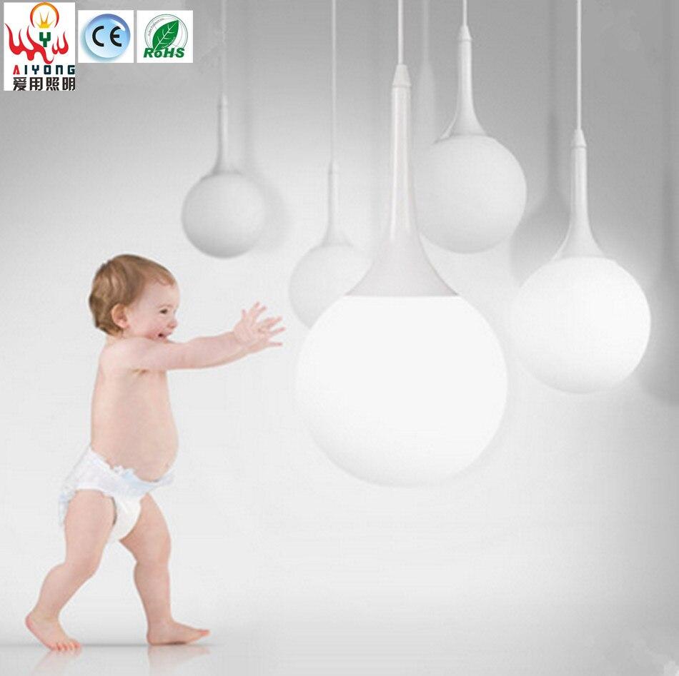 Popular Single Light ChandelierBuy Cheap Single Light Chandelier – Chandelier Single