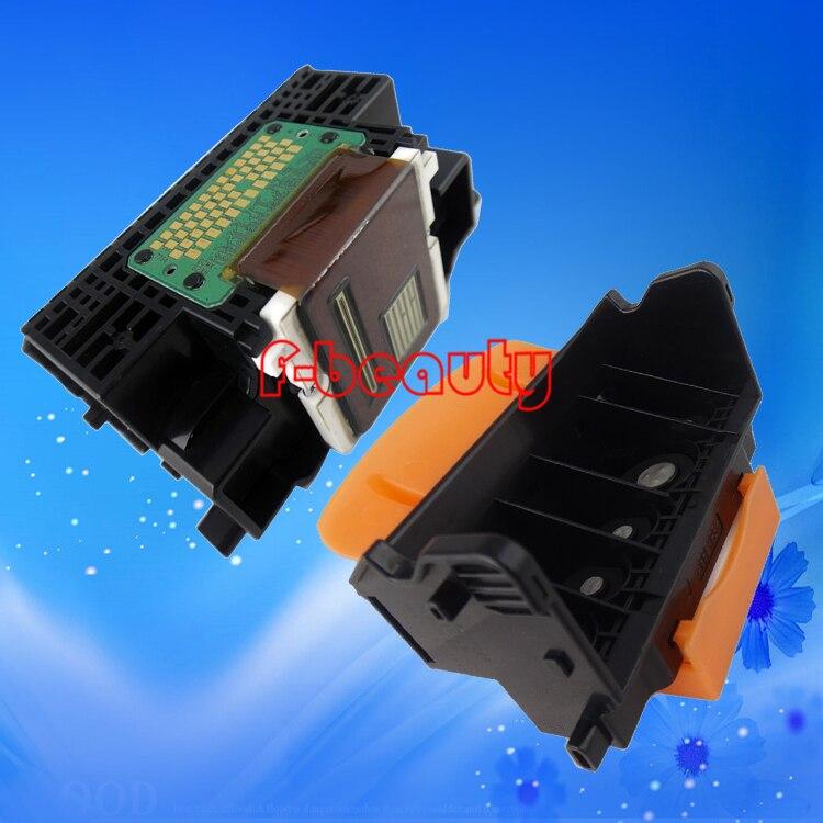 Original QY6 0080 Print Head For Canon IP4820 IP4840 IP4850 IP4880 IP4980 IX6520 IX6550 6540 MG5240