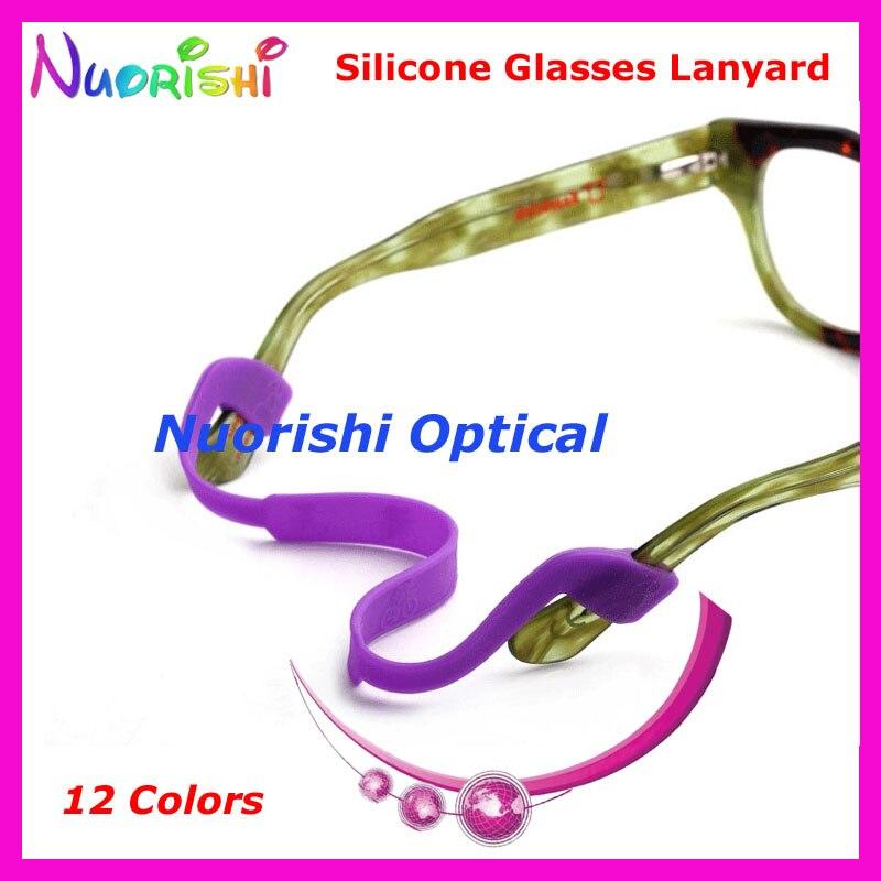 5бр L605 12 цвята висококачествена - Аксесоари за облекла - Снимка 6