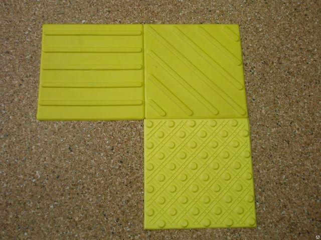Duro abs di plastica stampi per pavimentazione in lastre di