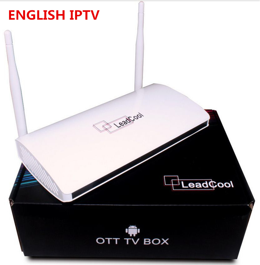 best movie apps for android tv box 2016