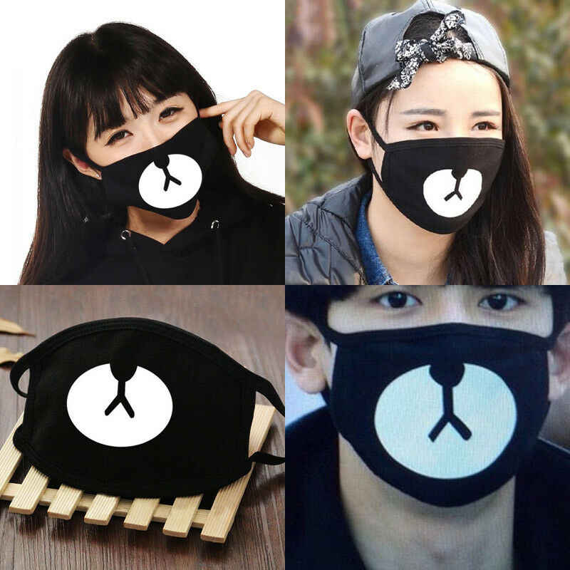 bape surgical mask