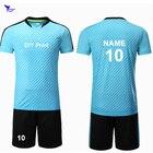2Pcs Uniforms Team C...
