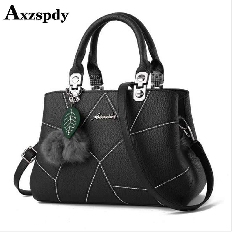5340725c56 Axzspdy-bande-sac-de-messager-sacs-main-de-luxe-bolsa-feminina-fourre-tout -pour-femmes-sac.jpg