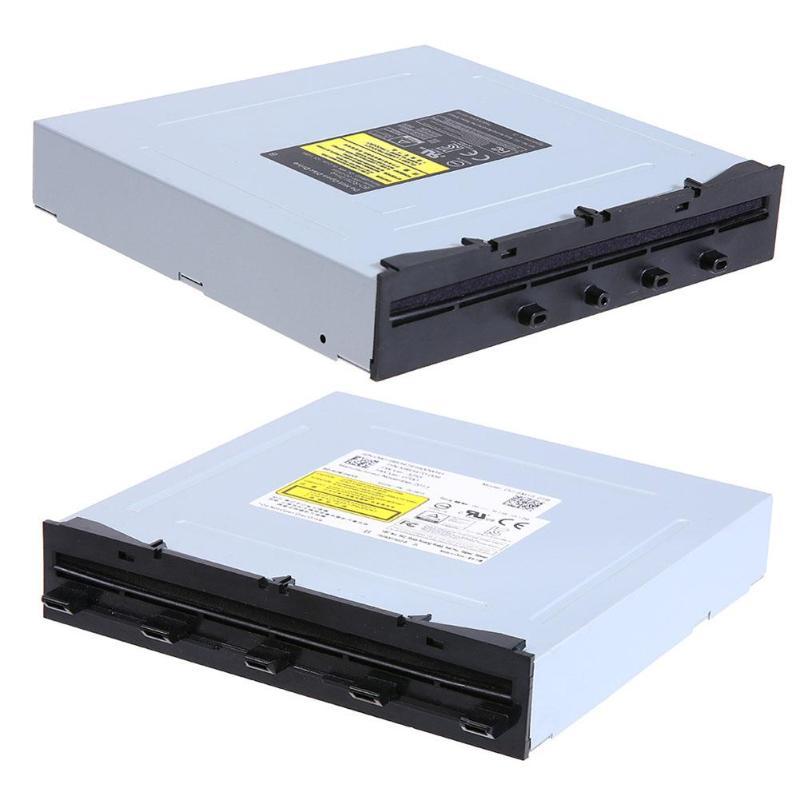 100-240 V Original DVD Rom Drive DG-6M1S/DG-6M5S reemplazo para Xbox 360 One/One Slim para portátil