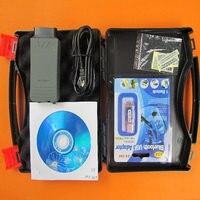 Top Quality VAS 5054A ODIS V4 0 Bluetooth With O KI Chip VAS5054A Support 4 Brand