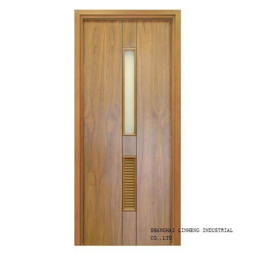 Interior Door(LH-ID033)