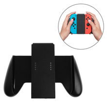 Get more info on the L+R Controller Gaming Grip Handle Holder for Switch Joy-Con NS ASL Gamepod