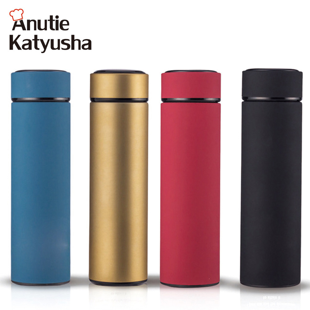Cup Coffee Thermos