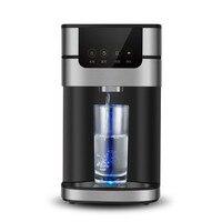 Термоэлектрический чайник термос является горячей воды фильтр