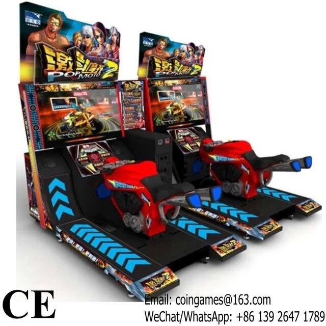 Купить автоматы игровые симуляторы вождения нефтеюганск игровые автоматы