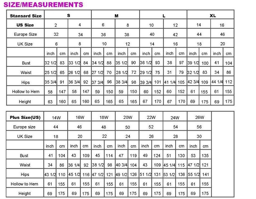 Us dress size chart to india edgrafik also suit sizes conversion ibovnathandedecker rh