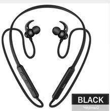 2018 Newest HOCO ES11 Bluetooth Headphones Stereo Earphone in-Ear Hook Wireless Earbuds Sports Running With Mic For iPhone