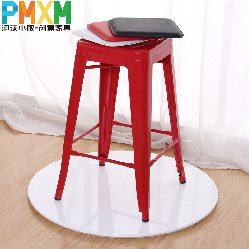 Magnetic Metal Bar Stool Chair Seat Cushion Special In Cleansers From  Beauty U0026 Health On Aliexpress.com | Alibaba Group