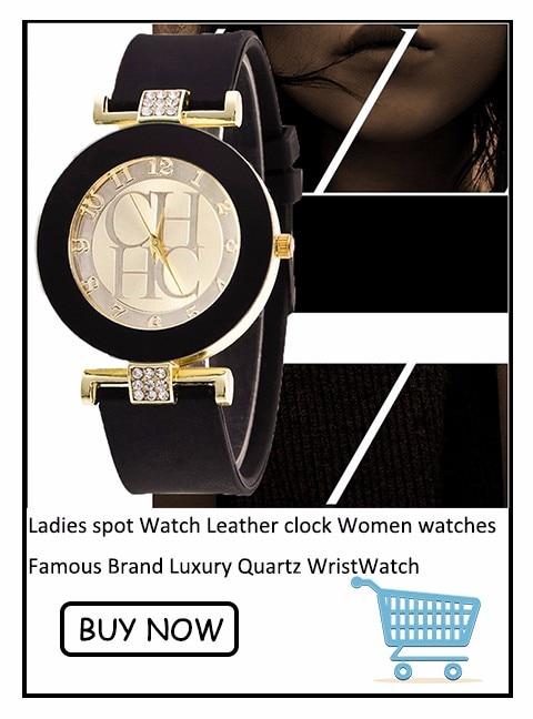 64c4f08ff جديد أزياء النساء الساعات العين الأحجار الكريمة الفاخرة الساعات ...