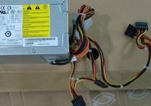 PR T1500 1500 T1600 Power Supply 300W XW596 CN-0XW596 well tested working