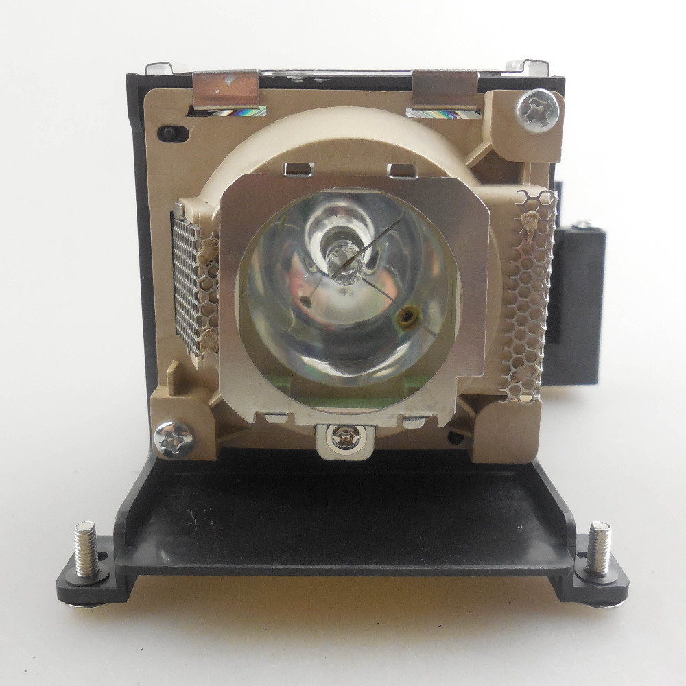 ФОТО Replacement Projector Lamp L1624A for HP vp6100 / vp6110 / vp6120