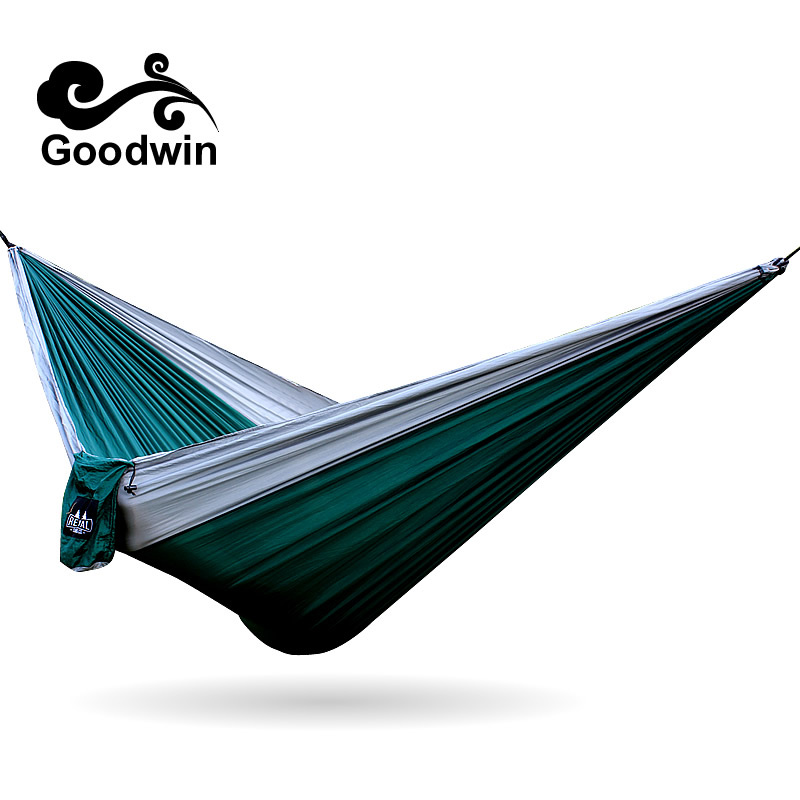 Outdoor Furniture Chair Hammock Bed Hamaca Flyknit garden hanging chair hamak hamac amaca camping hammock rede de dormir swing garden swing for children baby inflatable hammock hanging swing chair kids indoor outdoor pod swing seat sets c036 free shipping