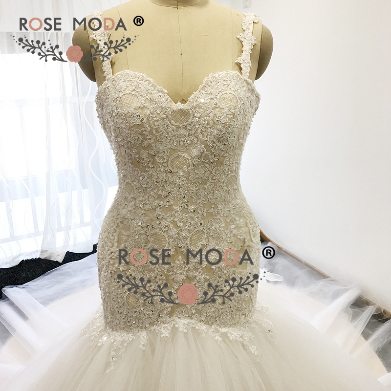 backless wedding dress02b
