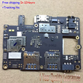 Original 100% New For Lenovo A7600 Tested ok Mainboard Motherboard mother board tracking number free shipping