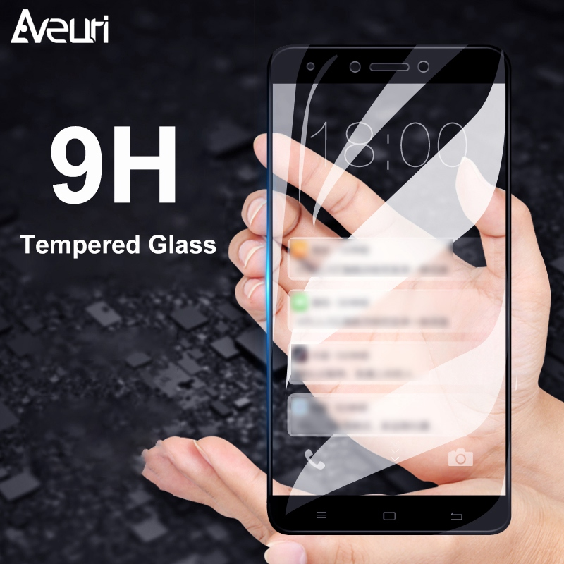 3D Protective Tempered Glass For Xiaomi Redmi 4X 5 Plus Note 4 4X 5 Pro Screen Protector Glass For Xiaomi Redmi S2 5A 6A 6 6 Pro(China)