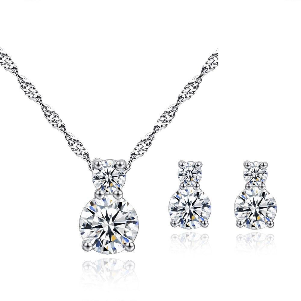 Kette & Link Armbänder Mode Europäischen Perlen Armband Vintage Diy Kristall Silber Schmuck Schlange Kette Charme Armbänder Für Frauen Bs226