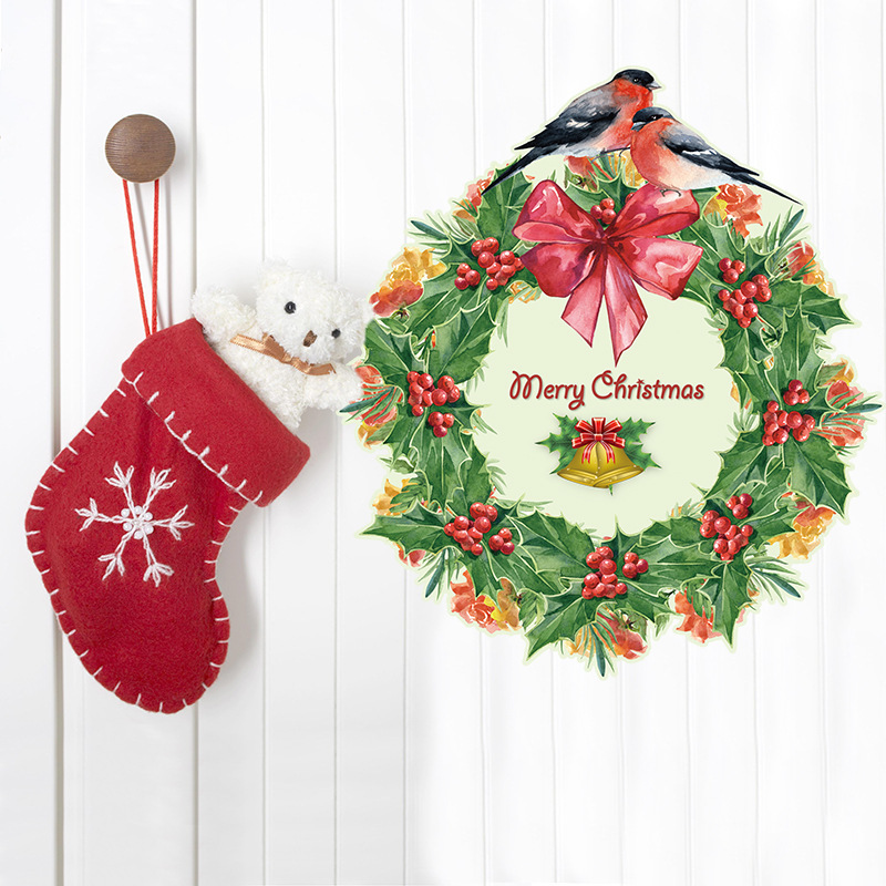 Online Buy Wholesale christmas poster design from China