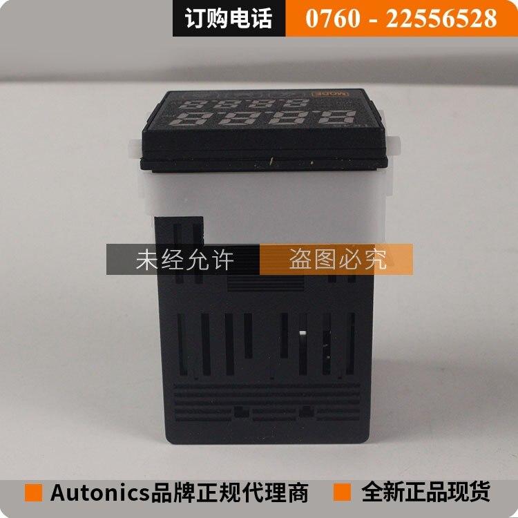 Free shipping Autonics TK4S-14RN temperature controller sensorFree shipping Autonics TK4S-14RN temperature controller sensor