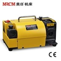 Portable drill bit grinder MR 13B drill sharpener grinder machine grinding range 3 13mm carbide tool