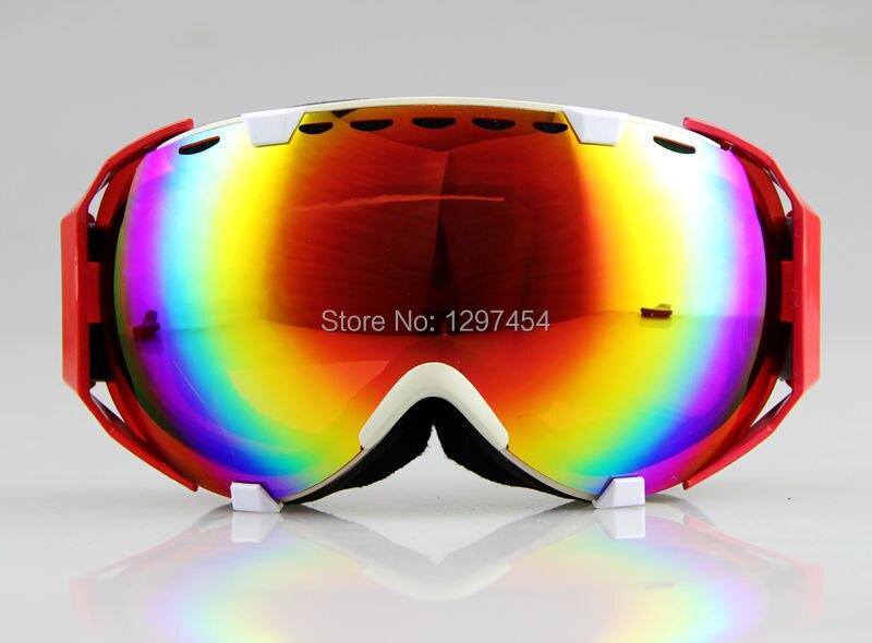 ski goggle brands  喙�喔涏福喔掂涪喔氞箑喔椸傅喔⑧笟喔`覆喔勦覆喔氞笝 Ski Goggle Brands - 喔腑喔權箘喔ム笝喙屶笂喙夃腑喔涏笡喔脆箟喔� / 喔嬥阜喙夃腑喔曕箞喔� ...