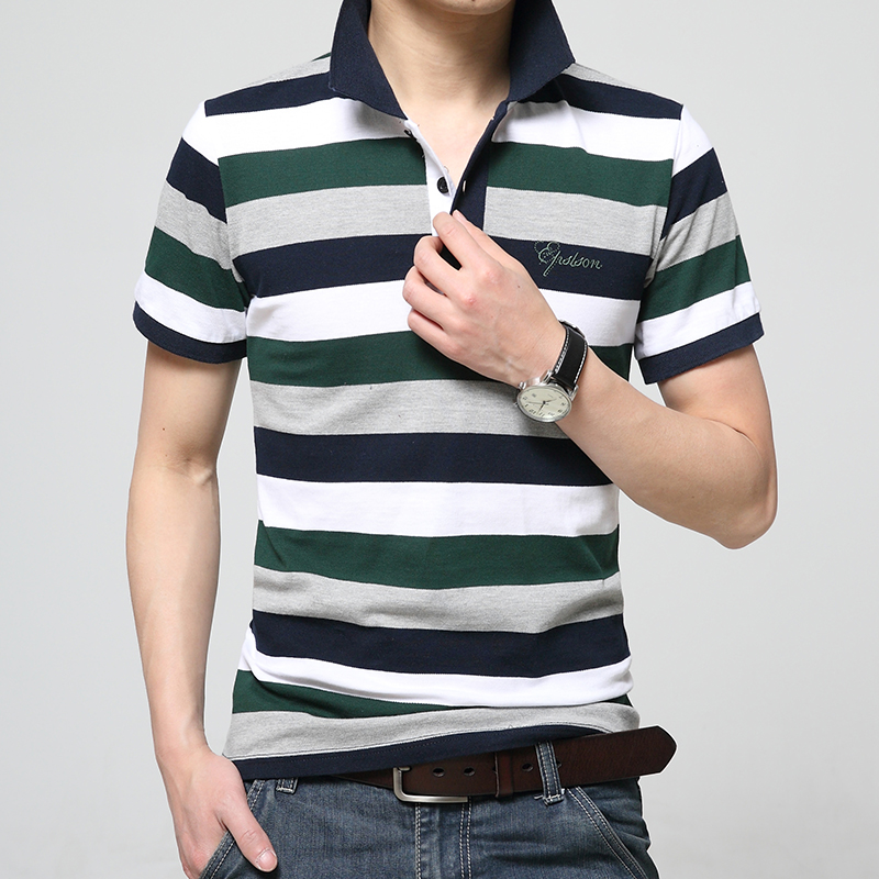 Popular Juniors Polo Shirts-Buy Cheap Juniors Polo Shirts lots ...