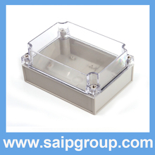 Hot Electrical waterproof Distribution box /Waterproof Box IP66 for sale DS-AT-1217-1