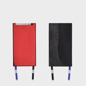 Image 3 - 20S 72V リチウム電池保護ボード電気自動車電動自転車 18650 80A 100A 120A 150A 200A バランス 20 携帯リチウムイオンリポ PCB BMS