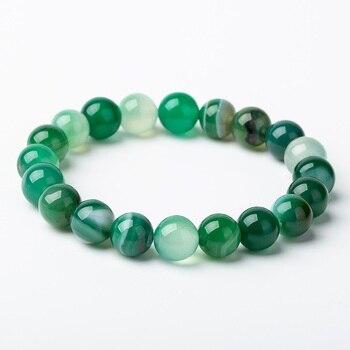 Perle Pour Bracelet
