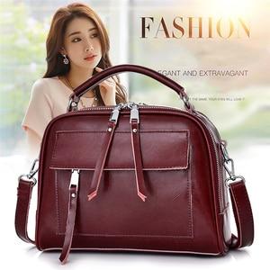 Image 1 - Mode de luxe femme sac mode haute qualité fourre tout sacs femmes affaires sac à bandoulière grand fourre tout sacs à main femmes sacs de messager