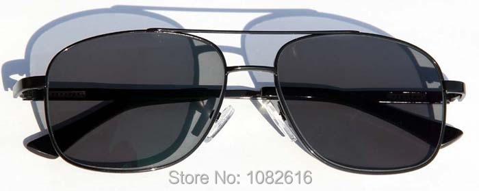 1030-Black-Grey-1001