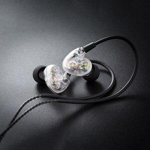 Z03 Dual Dynamic Speaker Sport