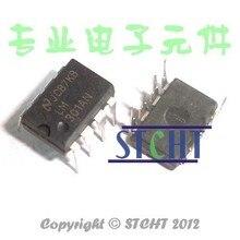 LM301AN DIP-8 LM301 301AN    Demo Board Accessories