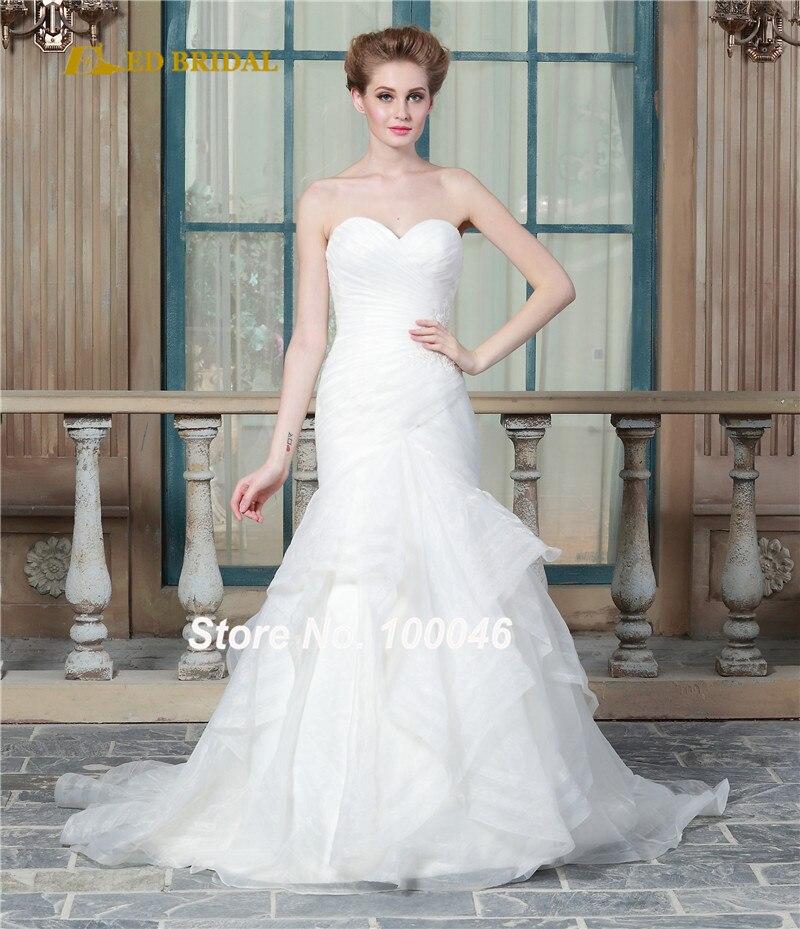 Фотоальбомы свадебные недорого интернет магазин