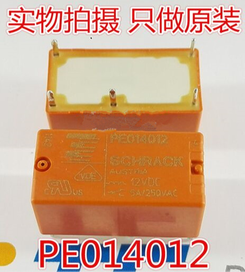 best top 10 schrack tyco list and get free shipping - f37ba1m0