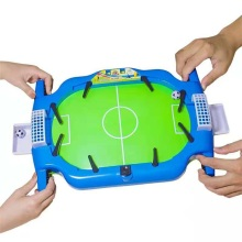 37*23cm Soccer Table football board sport,Parent-child interactive Indoor children new athletic game,Kids fun holiday gift цена 2017