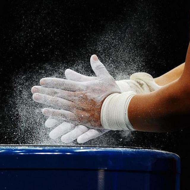 Afbeeldingsresultaat voor sports chalk
