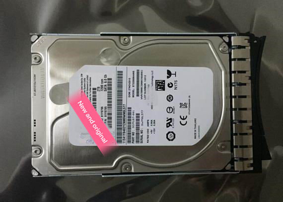 Chargers Please Contact Me Practical 100%new In Box 3 Year Warranty 81y9794 2tb 7.2k 6gbps Nl Sata 3.5inch Need More Angles Photos Consumer Electronics