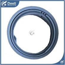 new Original for washing machine Door seals WD A1226EDS good working