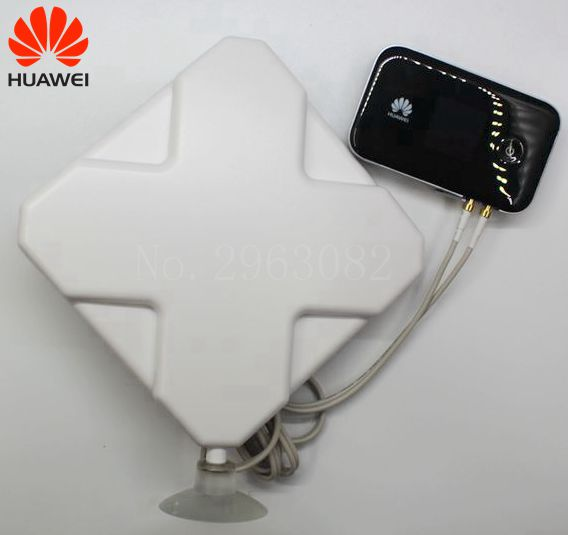 Worldwide delivery huawei e5377t in NaBaRa Online